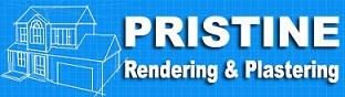 Pristine Rendering Bradford